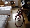 Beidaihe Triathlon 2010-09-04