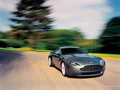 automobile, aston martin dbs v12, aston martin rapide, vehicle, aston martin v8 vantage (2005), aston martin virage, aston martin dbs, aston martin vantage, performance car, automotive design, aston martin vanquish, aston martin db9, land vehicle, luxury vehicle, coupã©, supercar, sports car,