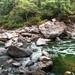 Inca Jungle Trek - Day 3