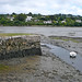 Small photo of Point Quay