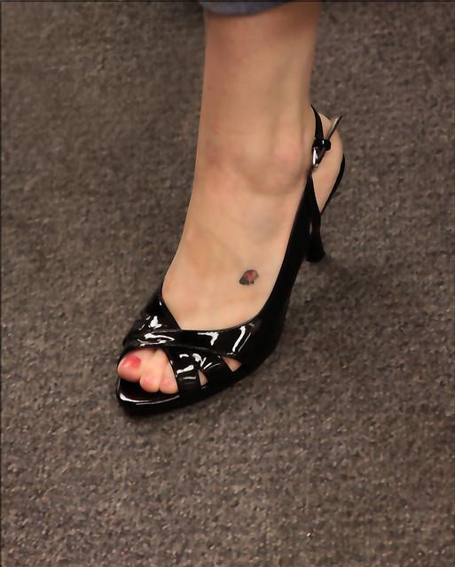 Foot Shoe Store Houston