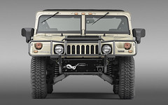 automobile, automotive exterior, military vehicle, sport utility vehicle, vehicle, hummer h1, off-roading, off-road vehicle, bumper, land vehicle,