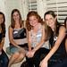 ao theta reunion 2010