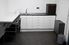 Photo for Oficina de treball