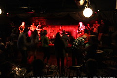 karrgo bossajova perform @ gemini bar & grill MG 745…