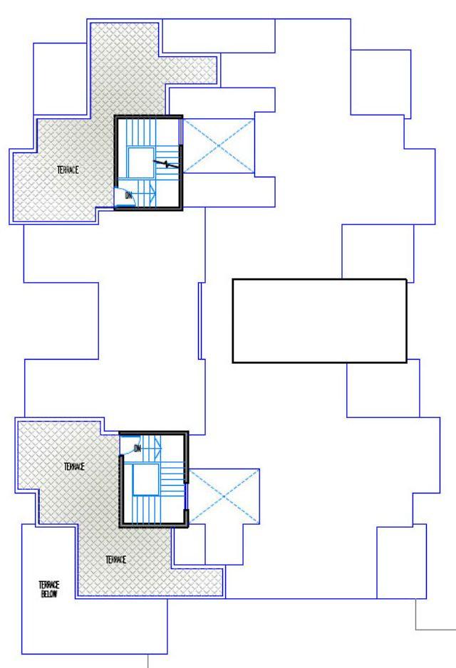 Ravi karandeekar 39 s pune real estate market news blog for Opposite of floor