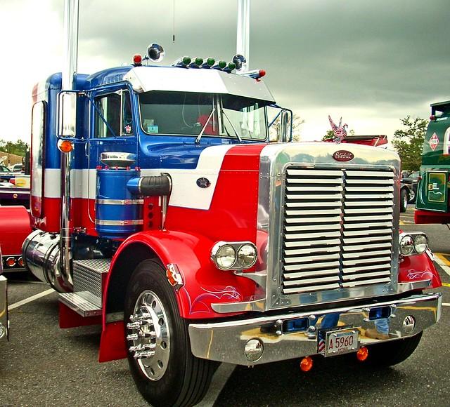 Diesel Truck Show Englishtown New Jersey Autos Post