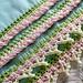 Crochet Border by IamSusie