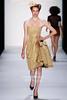Lena Hoschek - Mercedes-Benz Fashion Week Berlin SpringSummer 2010#46