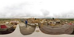 Jaisalmer Rooftop