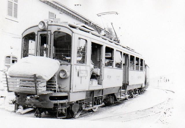 train milan to stresa - photo#3