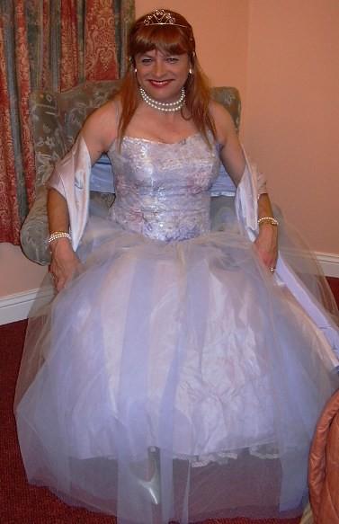 Online Bridal Stores, Loralie bridesmaid dresses, Hallmark wedding