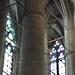 Carcassonne (Aude), basilique St-Nazaire (16) ©roger joseph
