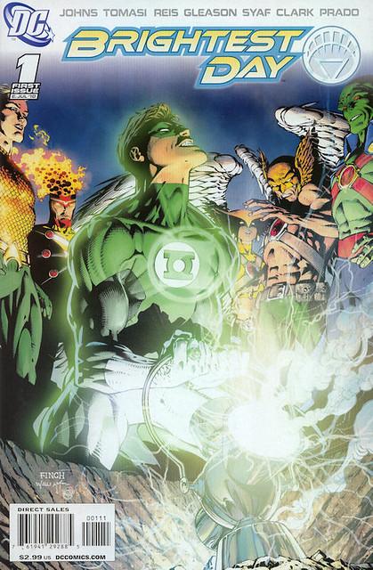 brightest-day-comic-1