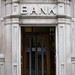 Small photo of Bank