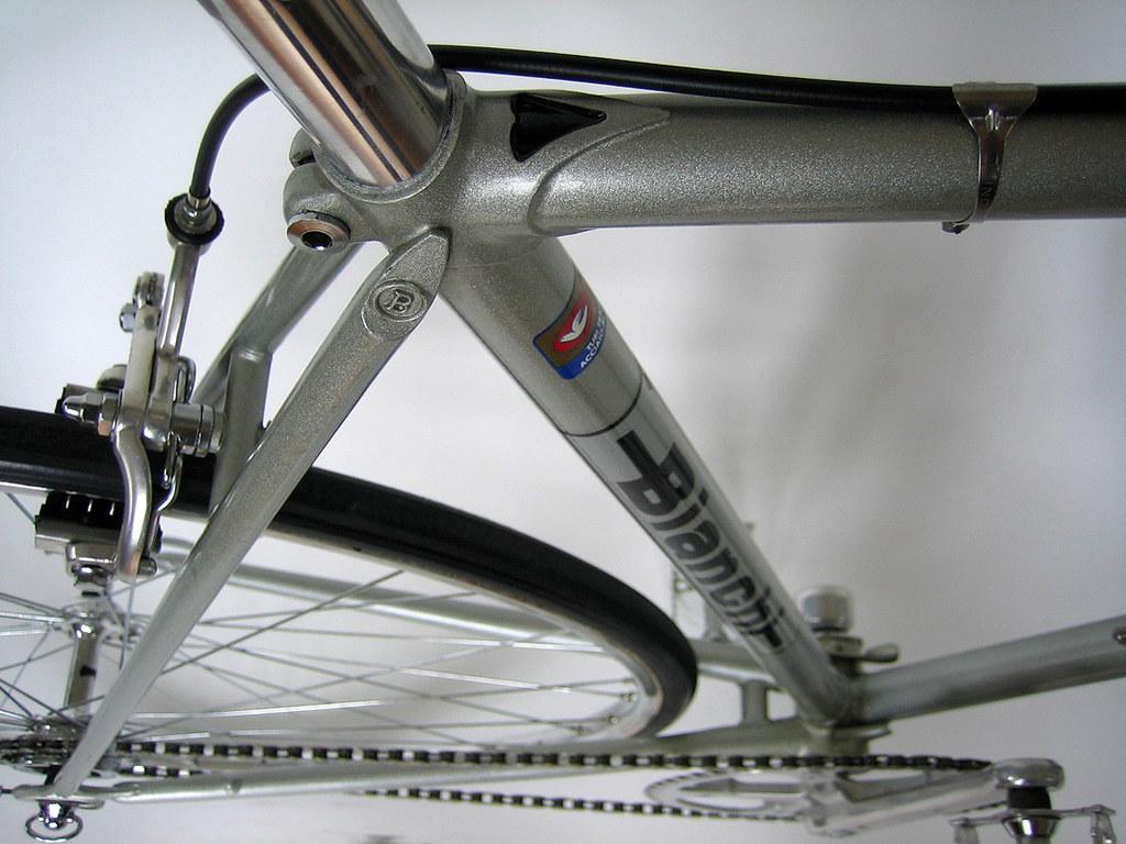 Bianchi Rekord 745