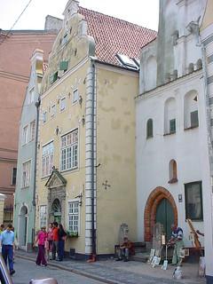 Riga010.JPG