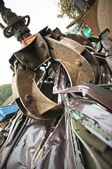 Kaufmann Recycling