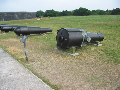 Fort Moultrie 3 May 2010 578