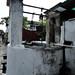 Sumur umum yang digunakan lebih 10 kk. : A public well used by more then 10 households. Photo by Ardian