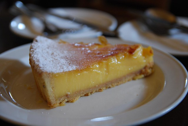 Babka Bakery Cafe Opening Hours