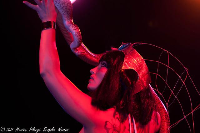 salon eropolis nantes priscilia jones flickr photo