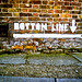 Bottom Line by Gautier Houba