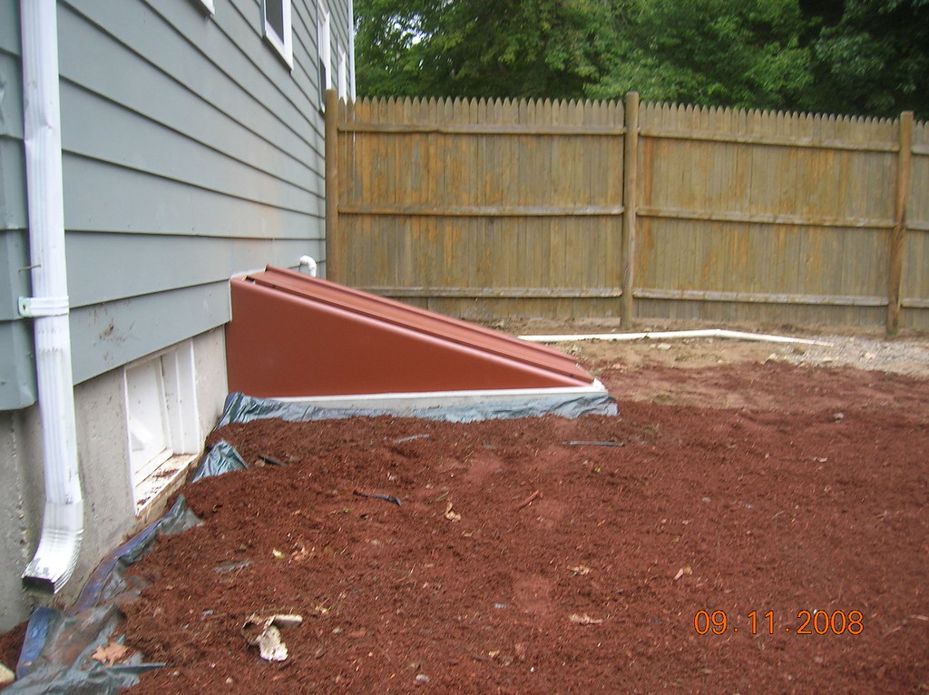 cover more door basement bilco well cellar insulated doors bulkhead attic trapdoor clear