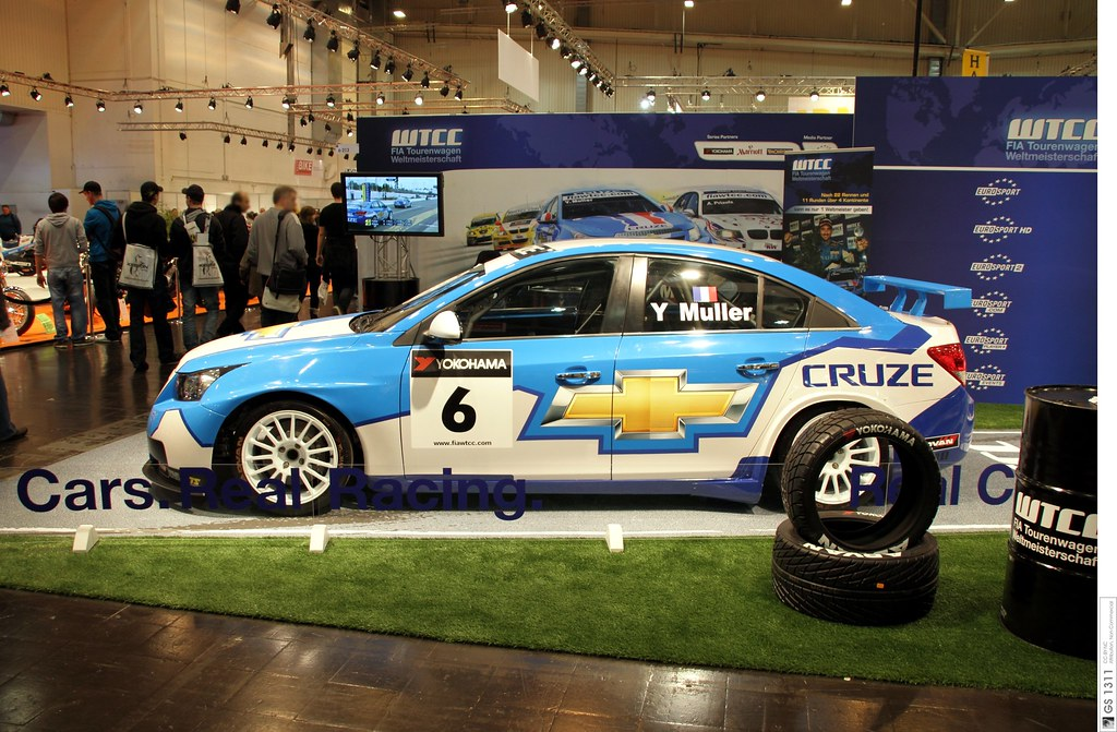 Image Result For Wallpaper Vauxhall Sport Car