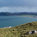 Llandudno Day Trip 3 - View From Great Orme by Bernard Rose