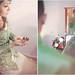 Small photo of Aliaa & Amir
