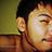 Adrian Paul Gonzales - @gapsbetwnus - Flickr