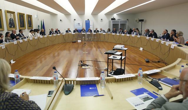 II MedThink Forum