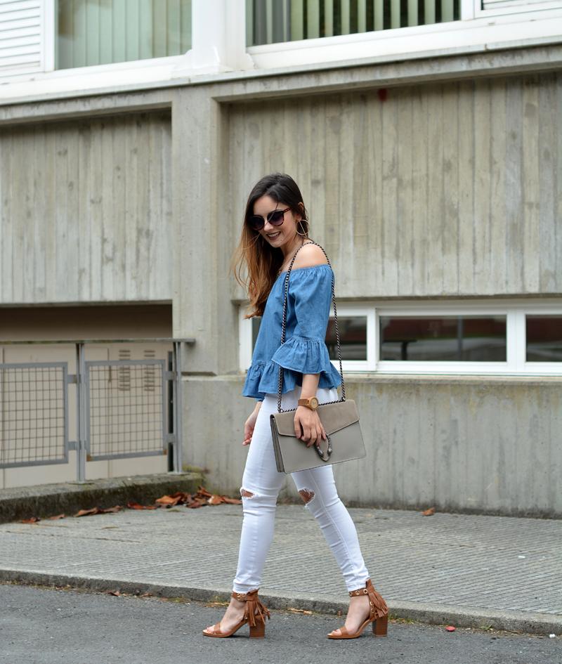 zara_romwe_ootd_topshop_lookbook_jeans_09