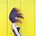 by Diana Postolachi