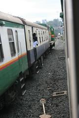 Kenya 2009 - 410