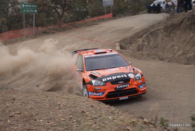2010 0306 - WRC Rally México - Agua Zarca-38