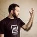 Wookium by Mr. Moog