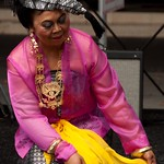Indonesian Festival 007