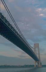 girder bridge, transporter bridge, bridge, cable-stayed bridge,