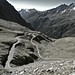 Passo Gavia - south side by will_cyclist