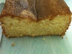 produce(0.0), dish(0.0), breakfast(1.0), baked goods(1.0), food(1.0), sponge cake(1.0), dessert(1.0), cuisine(1.0),
