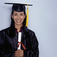 event, phd, diploma, academic dress, mortarboard, graduation,