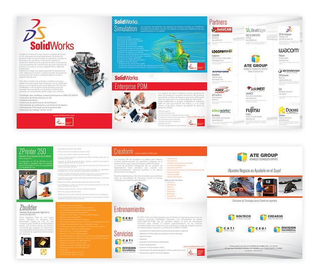 ate4 Brochure
