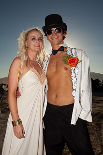 Burning_Man_Wedding_2776