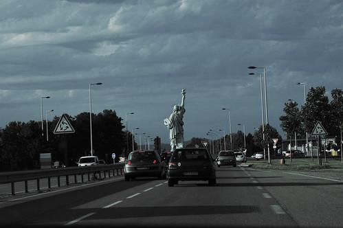 Alemania_Nikon 436bis