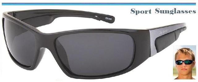 aviators for women  sunglasses, aviators