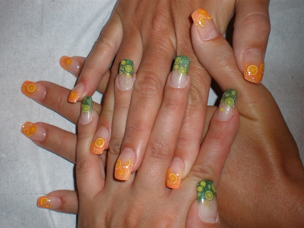Pimpnails S Most Interesting Flickr Photos Picssr