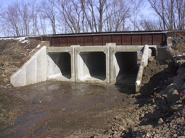 Box Culvert Images - Reverse Search