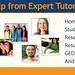 Homework help powered by Tutor.com!